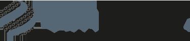 ComProject Objektmontage GmbH - Logo